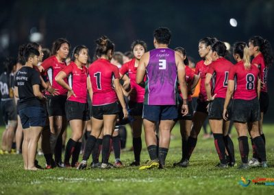 2017-04-13_SRU Midnight 7s_Photo by Lawrence Loh-9