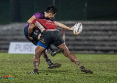 2017-04-13_SRU Midnight 7s_Photo by Lawrence Loh-91