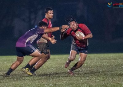 2017-04-13_SRU Midnight 7s_Photo by Lawrence Loh-92