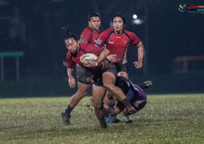 2017-04-13_SRU Midnight 7s_Photo by Lawrence Loh-93