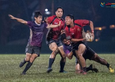 2017-04-13_SRU Midnight 7s_Photo by Lawrence Loh-94