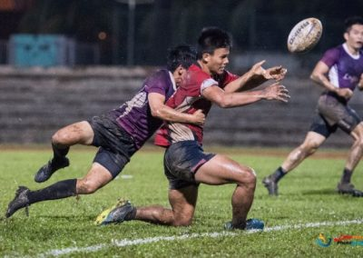 2017-04-13_SRU Midnight 7s_Photo by Lawrence Loh-95