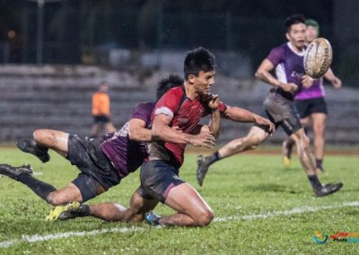 2017-04-13_SRU Midnight 7s_Photo by Lawrence Loh-96