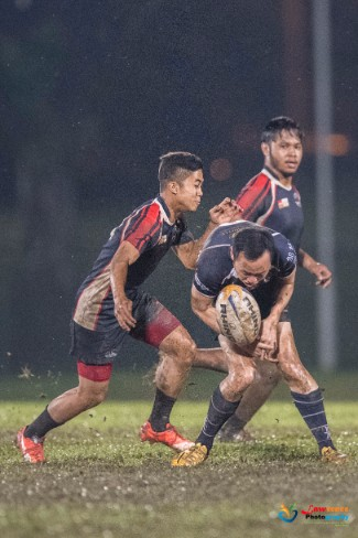 2017-04-13_SRU Midnight 7s_Photo by Lawrence Loh-97