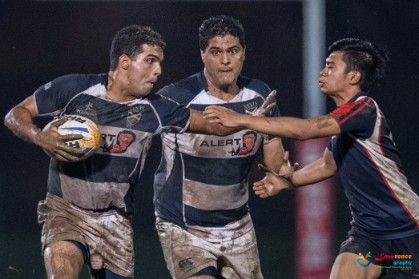 2017-04-13_SRU Midnight 7s_Photo by Lawrence Loh-98