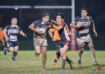 2017-04-13_SRU Midnight 7s_Photo by Lawrence Loh-99