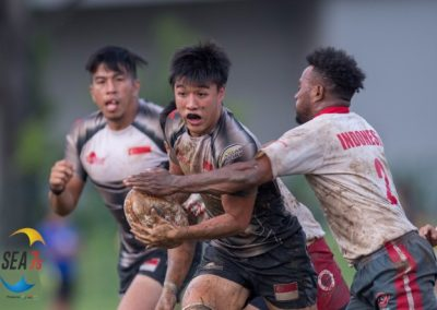 2017-04-14_SEA 7s_Photo by Lawrence Loh-100