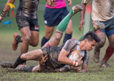 2017-04-14_SEA 7s_Photo by Lawrence Loh-102