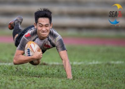 2017-04-14_SEA 7s_Photo by Lawrence Loh-105