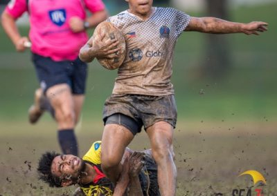 2017-04-14_SEA 7s_Photo by Lawrence Loh-107