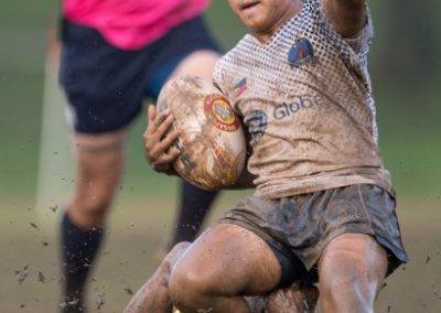 2017-04-14_SEA 7s_Photo by Lawrence Loh-108