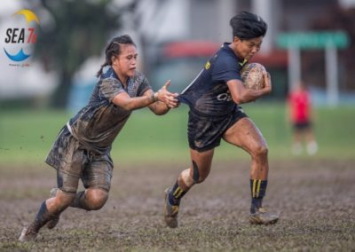 2017-04-14_SEA 7s_Photo by Lawrence Loh-111
