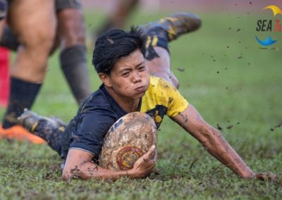 2017-04-14_SEA 7s_Photo by Lawrence Loh-112