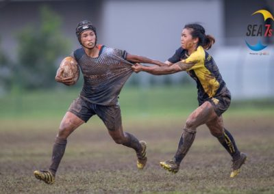 2017-04-14_SEA 7s_Photo by Lawrence Loh-113