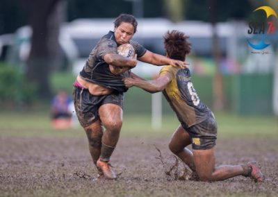 2017-04-14_SEA 7s_Photo by Lawrence Loh-114