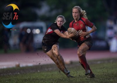 2017-04-14_SEA 7s_Photo by Lawrence Loh-116