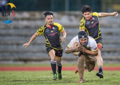 2017-04-14_SEA 7s_Photo by Lawrence Loh-118