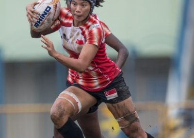 2017-04-14_SEA 7s_Photo by Lawrence Loh-12