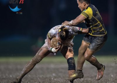 2017-04-14_SEA 7s_Photo by Lawrence Loh-121