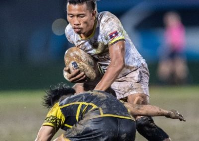 2017-04-14_SEA 7s_Photo by Lawrence Loh-122