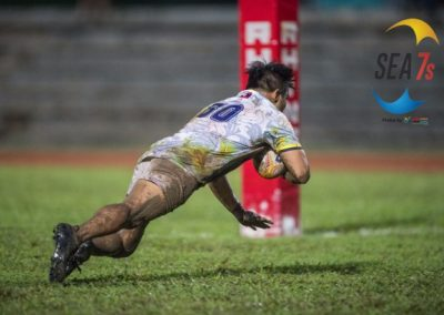 2017-04-14_SEA 7s_Photo by Lawrence Loh-124