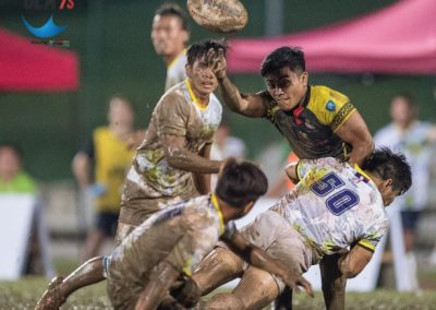 2017-04-14_SEA 7s_Photo by Lawrence Loh-125