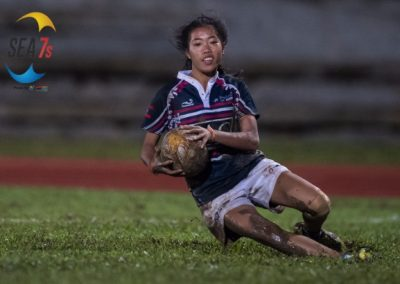 2017-04-14_SEA 7s_Photo by Lawrence Loh-126