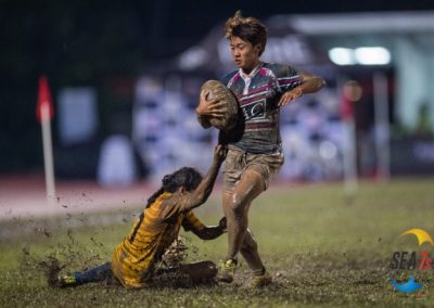2017-04-14_SEA 7s_Photo by Lawrence Loh-129