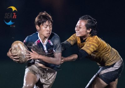 2017-04-14_SEA 7s_Photo by Lawrence Loh-130