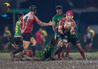 2017-04-14_SEA 7s_Photo by Lawrence Loh-131