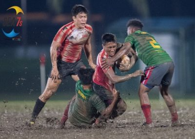 2017-04-14_SEA 7s_Photo by Lawrence Loh-132