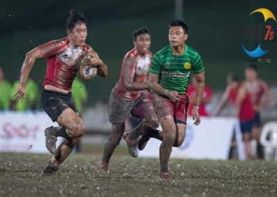 2017-04-14_SEA 7s_Photo by Lawrence Loh-136