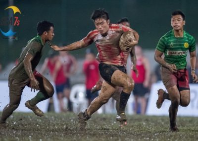 2017-04-14_SEA 7s_Photo by Lawrence Loh-137