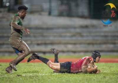 2017-04-14_SEA 7s_Photo by Lawrence Loh-139