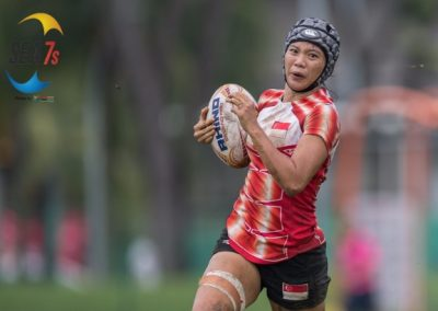 2017-04-14_SEA 7s_Photo by Lawrence Loh-14