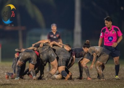 2017-04-14_SEA 7s_Photo by Lawrence Loh-141