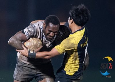 2017-04-14_SEA 7s_Photo by Lawrence Loh-152