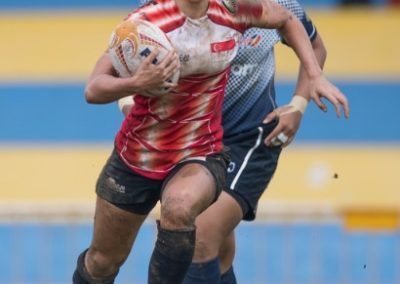 2017-04-14_SEA 7s_Photo by Lawrence Loh-16