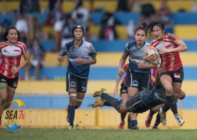 2017-04-14_SEA 7s_Photo by Lawrence Loh-18