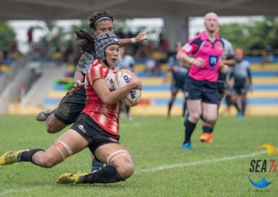 2017-04-14_SEA 7s_Photo by Lawrence Loh-19
