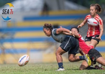 2017-04-14_SEA 7s_Photo by Lawrence Loh-21