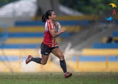 2017-04-14_SEA 7s_Photo by Lawrence Loh-22