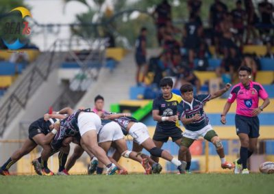 2017-04-14_SEA 7s_Photo by Lawrence Loh-24