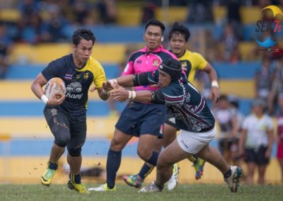 2017-04-14_SEA 7s_Photo by Lawrence Loh-25