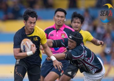 2017-04-14_SEA 7s_Photo by Lawrence Loh-26