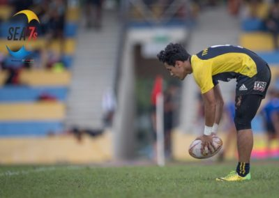 2017-04-14_SEA 7s_Photo by Lawrence Loh-29