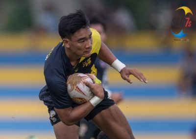 2017-04-14_SEA 7s_Photo by Lawrence Loh-30