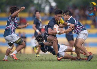 2017-04-14_SEA 7s_Photo by Lawrence Loh-31