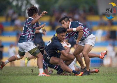 2017-04-14_SEA 7s_Photo by Lawrence Loh-32