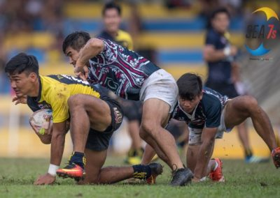 2017-04-14_SEA 7s_Photo by Lawrence Loh-33
